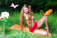 Incredible pussy beautiful babes nature chick