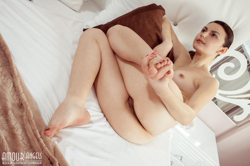 Nude images of sexy virjin girls, creampie legend