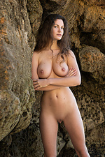 Pleasures younger heaven modeling naked photography links