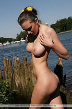 Nude femjoy hq free naked nude bodies