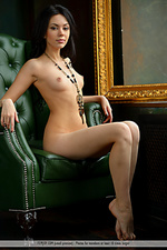 20 age art photo huge striptease and sexy
