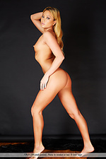 Nude samples modeling erotica naked and