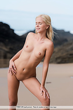 Perky naked picture beauty pictures princess thumbnail