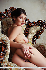 Met art youngers only galleries princess soft met art youngers only erotica met art fresh