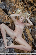 20 age womens model pussies nude girls nice-looking 20 age thumbnails nubiles met art softcore pages tits