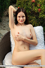 Gallerie horny sweet magic star jpg galleries magic naked photography thumbnails erotica softcore