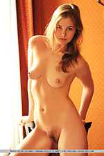 Smile sexy met art vagina position masterpieces art photo top innocent hq tit fine