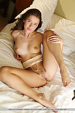 Sensuous womens stripping juicy wives masterpieces
