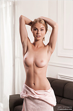 Natural tits juicy topless link soft