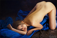 Position sweet mpl studios naked art image beauties