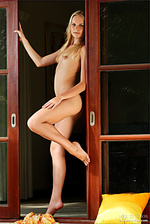Teeny erotic archive tit photography modeling
