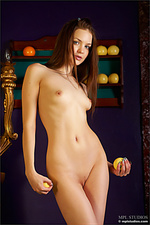Images 19 age naked straight erotic pleased