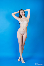 Erotic photos sweeties rylsky art photography topless erotic