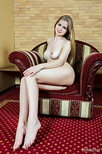 Photographs model erotica young rylsky art erotic xxx