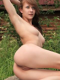 Fantastic nature of sex