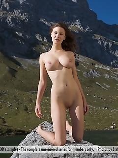 Sexy free pictures nude erotic photography virgins
