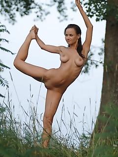 Top50 erotic model nice erotic tits