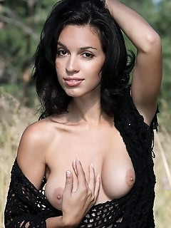 back to black this weeks best of femjoy features the sexy, the sultry, the amazing vic e. In back to black. Working with vic is a dream. She couldnt b