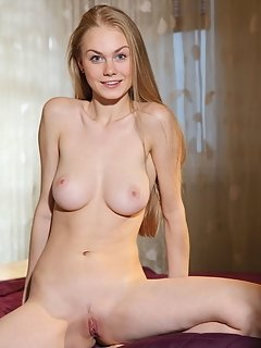 Virgins sexy pussy nudes beauty softcore