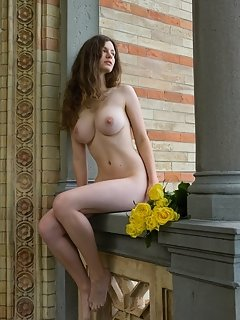 Gallery naked models soft fairys super nude