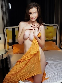 Erotica girl free erotica girls panties
