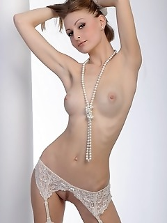 Babes glamour russian girls sexy
