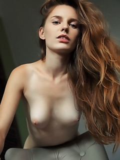 Best amature boobs nude