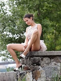 Naked women pictures free met art teen skin teen euro teen erotica hq erotica pics erotica girls pics
