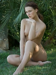 Teen lingerie free softcore positions pictures