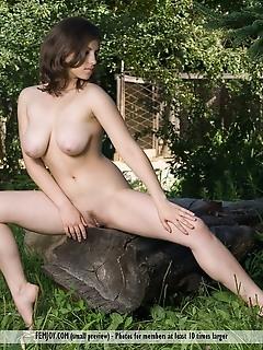 Erotica femjoy gallerys photo erotic art photography coed