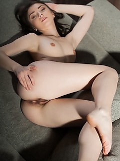 be mine hairy nude femjoy pussy gallery naked girls for free