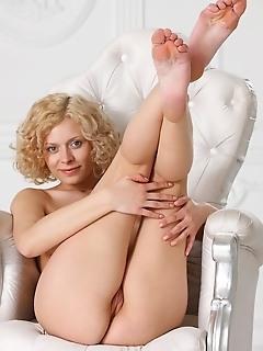 Art nude hegre gallery russian bad girls
