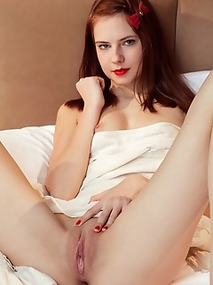 Juliett lea juliett lea may look so young and innocent but this pretty babe can excite your deepest, amorous desires with her sultry looks and temptin