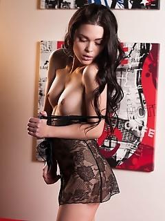 wet about you erotica ukrainian models russian girls sex