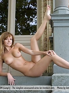 Teen stunningly photo masterpieces sex free gallerys younger