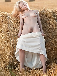 blonde outdoor, outdoors, natural, nature, natural desire free pictures of erotica sexy girl