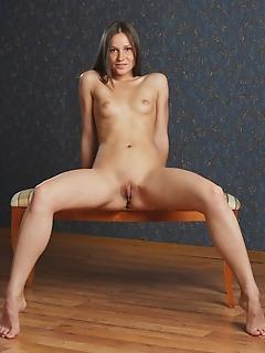Free naked girls gallerys free pics erotic female sweet erotic girls fine erotic pussy