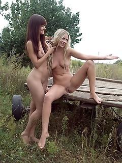 Girls teen lesbian, lesbians, girlfriends femjoy pics of girls