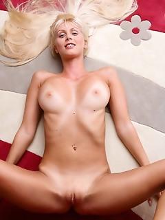 Sexy virgins free pics girls free sex