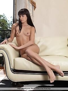Erotica german babes russian girls live