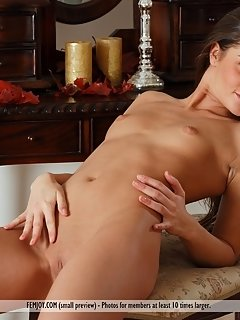 Naked professional modeling full erotic photos best
