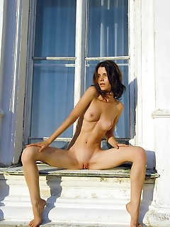 Teen pussy free pictures pictures of naked girls free