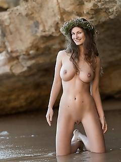 a new beginning erotica ukrainian models teen model photo gallery