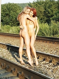 Exqusitely awesome pictures free adults