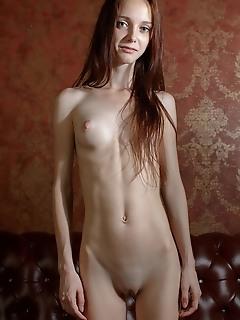 A smart nudity