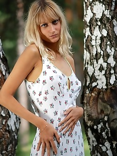 Incredible blonde free pics of teen sex