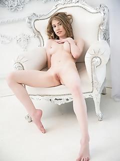no shy femjoy in russian erotica nudes free