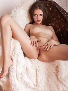 Pure pussy