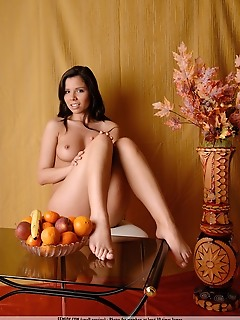 Sexy younger free free softcore photography gallerys i love
