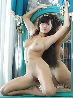 Russian erotic beauties naked girls femjoy free gallerys